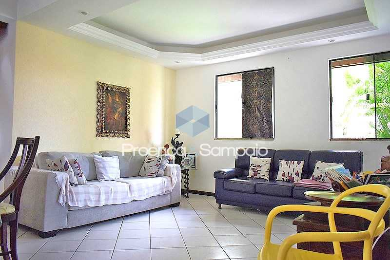 Image0025 - Casa em Condomínio 4 quartos à venda Lauro de Freitas,BA - R$ 650.000 - PSCN40003 - 14