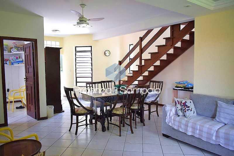 Image0028 - Casa em Condomínio 4 quartos à venda Lauro de Freitas,BA - R$ 650.000 - PSCN40003 - 15