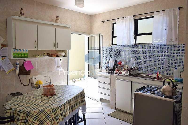 Image0031 - Casa em Condomínio 4 quartos à venda Lauro de Freitas,BA - R$ 650.000 - PSCN40003 - 17