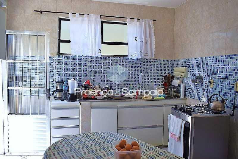Image0032 - Casa em Condomínio 4 quartos à venda Lauro de Freitas,BA - R$ 650.000 - PSCN40003 - 19
