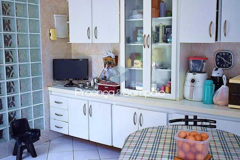 Image0035 - Casa em Condomínio 4 quartos à venda Lauro de Freitas,BA - R$ 650.000 - PSCN40003 - 18