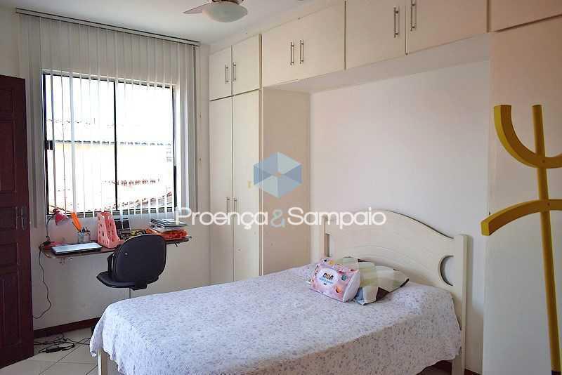 Image0037 - Casa em Condomínio 4 quartos à venda Lauro de Freitas,BA - R$ 650.000 - PSCN40003 - 20