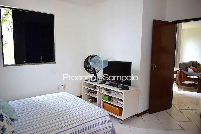 Image0039 - Casa em Condomínio 4 quartos à venda Lauro de Freitas,BA - R$ 650.000 - PSCN40003 - 21