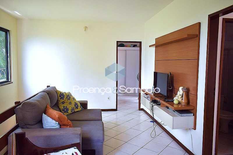 Image0042 - Casa em Condomínio 4 quartos à venda Lauro de Freitas,BA - R$ 650.000 - PSCN40003 - 22