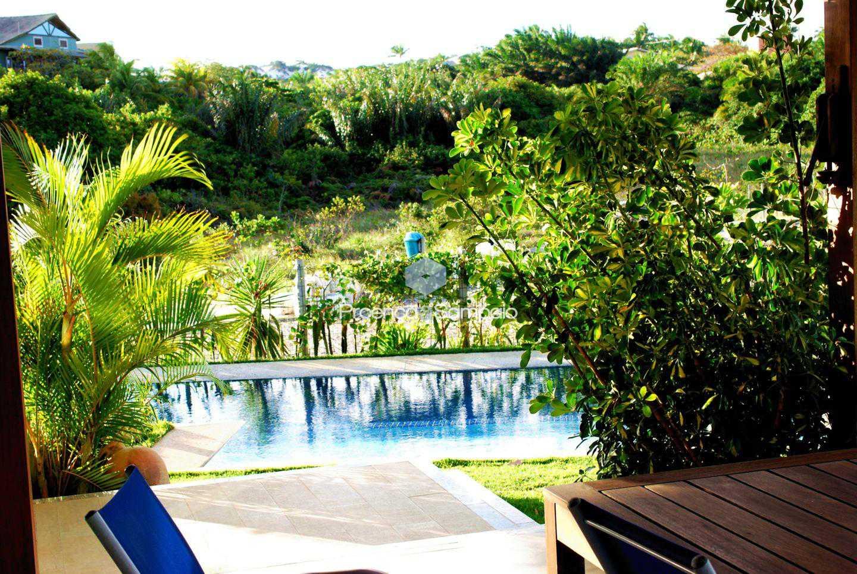 FOTO13 - Casa em Condomínio 4 quartos à venda Camaçari,BA - R$ 2.300.000 - PSCN40025 - 15