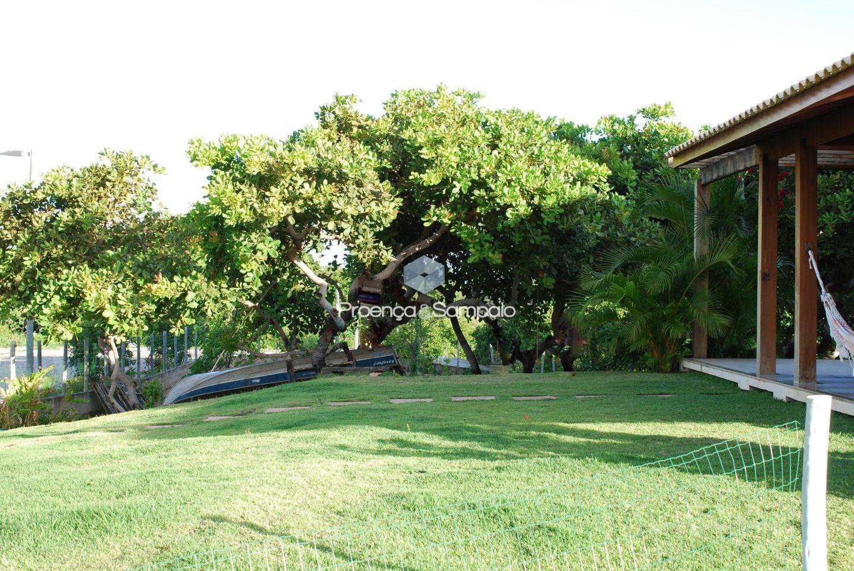 FOTO15 - Casa em Condomínio 4 quartos à venda Camaçari,BA - R$ 2.300.000 - PSCN40025 - 17