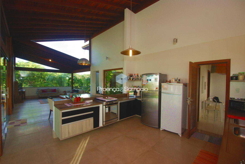 FOTO18 - Casa em Condomínio 4 quartos à venda Camaçari,BA - R$ 2.300.000 - PSCN40025 - 20