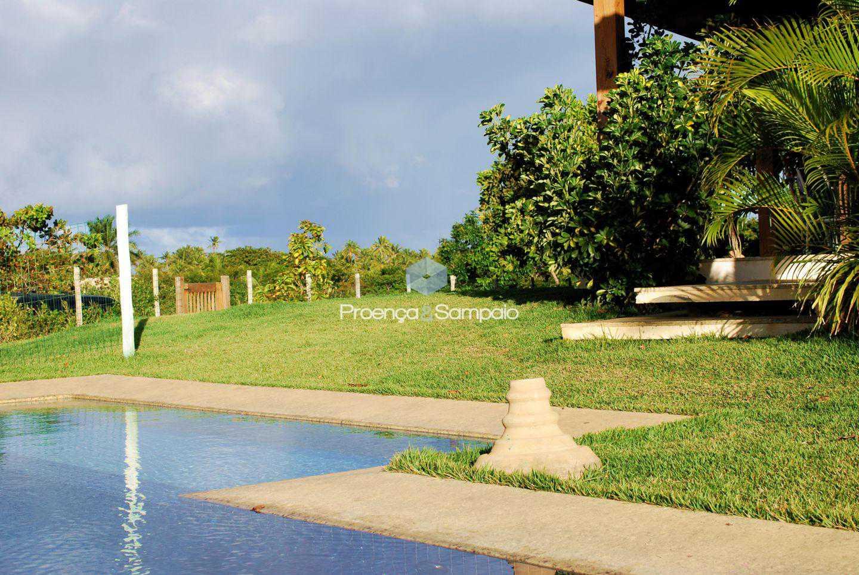 FOTO20 - Casa em Condomínio 4 quartos à venda Camaçari,BA - R$ 2.300.000 - PSCN40025 - 22