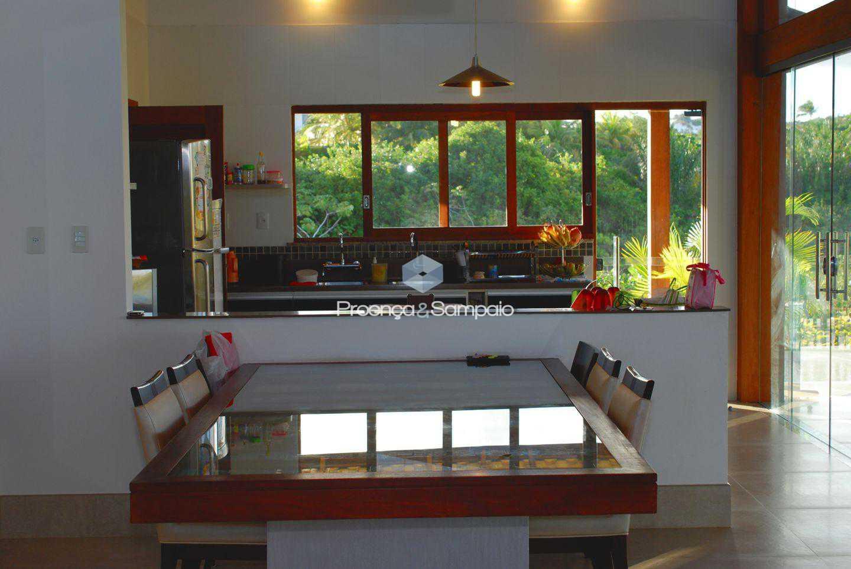 FOTO26 - Casa em Condomínio 4 quartos à venda Camaçari,BA - R$ 2.300.000 - PSCN40025 - 28