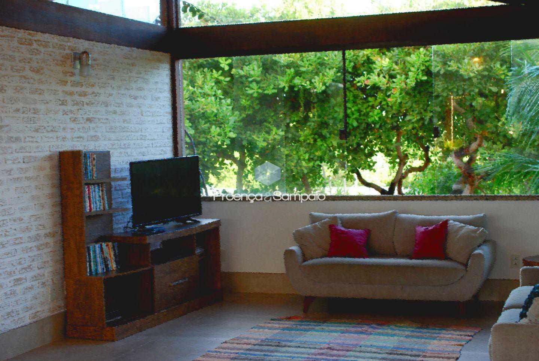 FOTO27 - Casa em Condomínio 4 quartos à venda Camaçari,BA - R$ 2.300.000 - PSCN40025 - 29