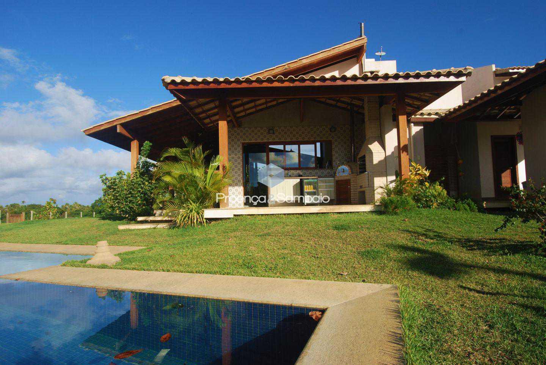 FOTO9 - Casa em Condomínio 4 quartos à venda Camaçari,BA - R$ 2.300.000 - PSCN40025 - 11