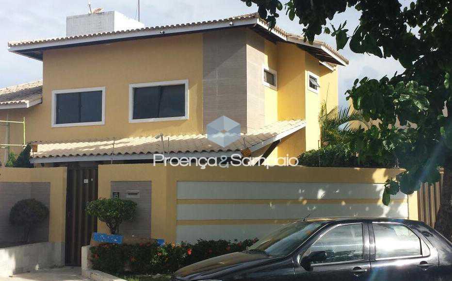 FOTO6 - Casa 5 quartos à venda Lauro de Freitas,BA - R$ 1.100.000 - CA0222 - 8