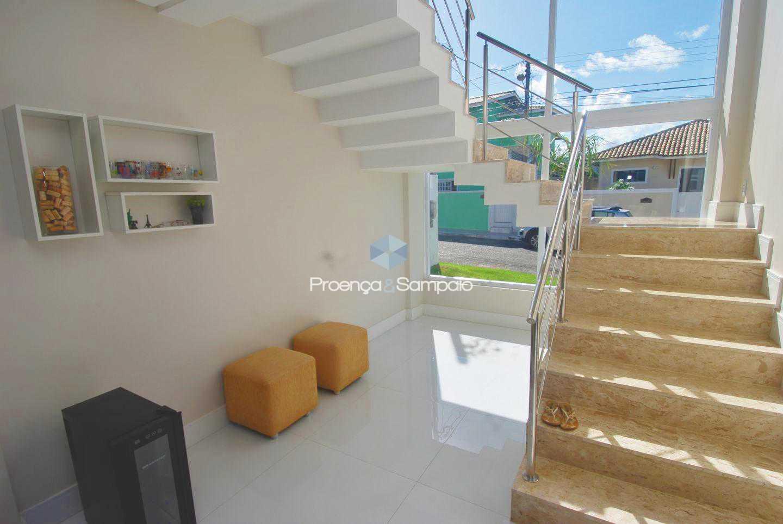 FOTO18 - Casa em Condominio À Venda - Lauro de Freitas - BA - Miragem - PSCN40024 - 20