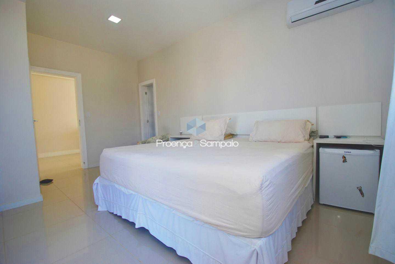 FOTO20 - Casa em Condominio À Venda - Lauro de Freitas - BA - Miragem - PSCN40024 - 22