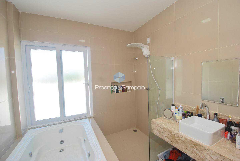 FOTO23 - Casa em Condominio À Venda - Lauro de Freitas - BA - Miragem - PSCN40024 - 25