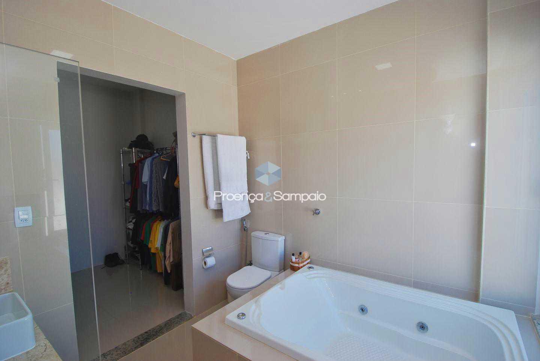 FOTO24 - Casa em Condominio À Venda - Lauro de Freitas - BA - Miragem - PSCN40024 - 26