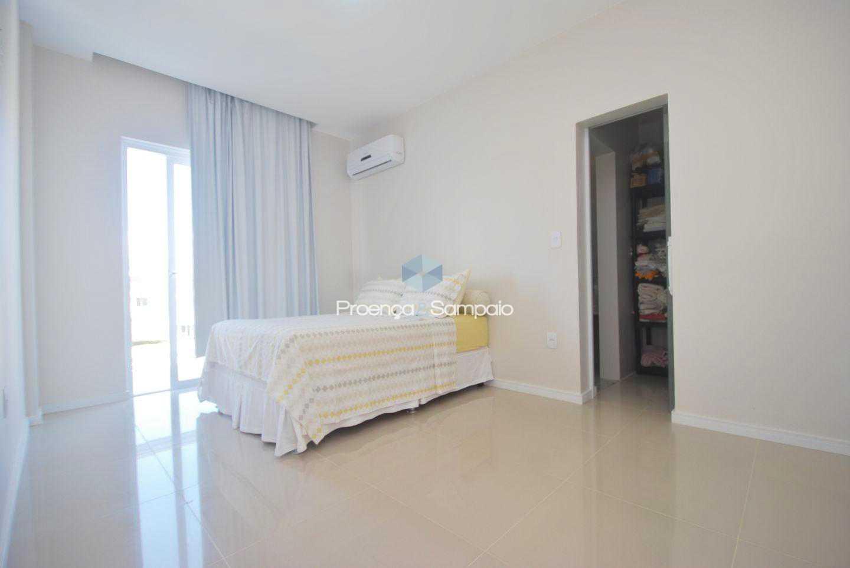 FOTO27 - Casa em Condominio À Venda - Lauro de Freitas - BA - Miragem - PSCN40024 - 29