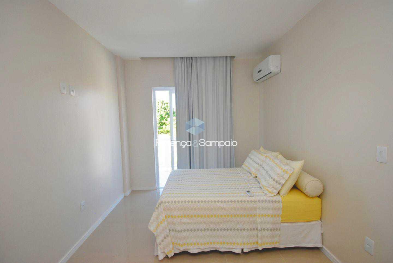 FOTO28 - Casa em Condominio À Venda - Lauro de Freitas - BA - Miragem - PSCN40024 - 30