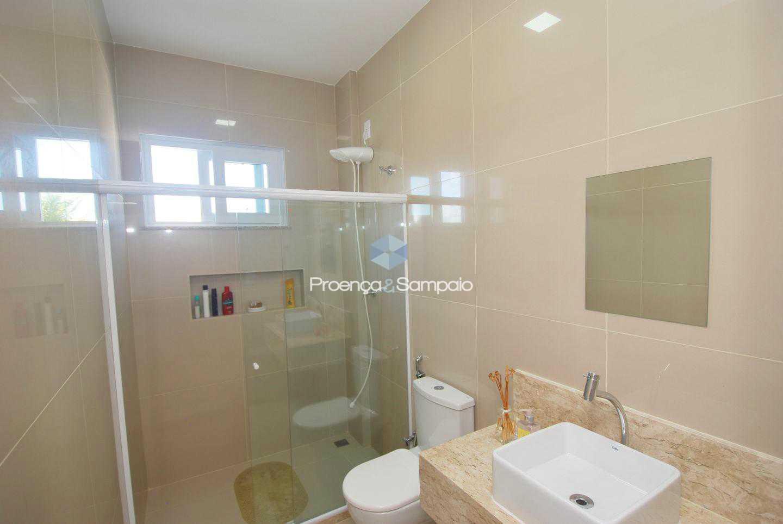 FOTO29 - Casa em Condominio À Venda - Lauro de Freitas - BA - Miragem - PSCN40024 - 31