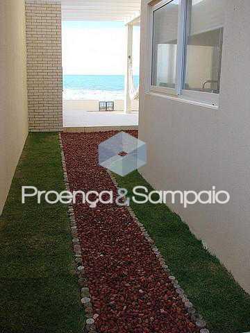FOTO10 - Casa em Condomínio 4 quartos à venda Camaçari,BA - R$ 1.630.000 - PSCN40023 - 12
