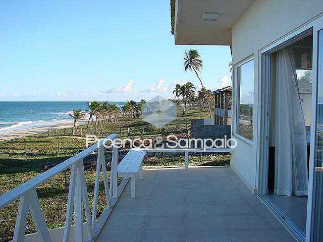 FOTO11 - Casa em Condomínio 4 quartos à venda Camaçari,BA - R$ 1.630.000 - PSCN40023 - 13