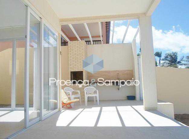 FOTO12 - Casa em Condomínio 4 quartos à venda Camaçari,BA - R$ 1.630.000 - PSCN40023 - 14