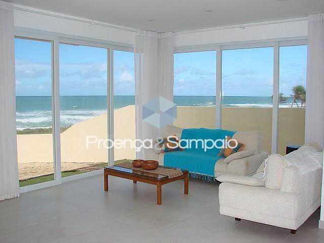 FOTO13 - Casa em Condomínio 4 quartos à venda Camaçari,BA - R$ 1.630.000 - PSCN40023 - 15