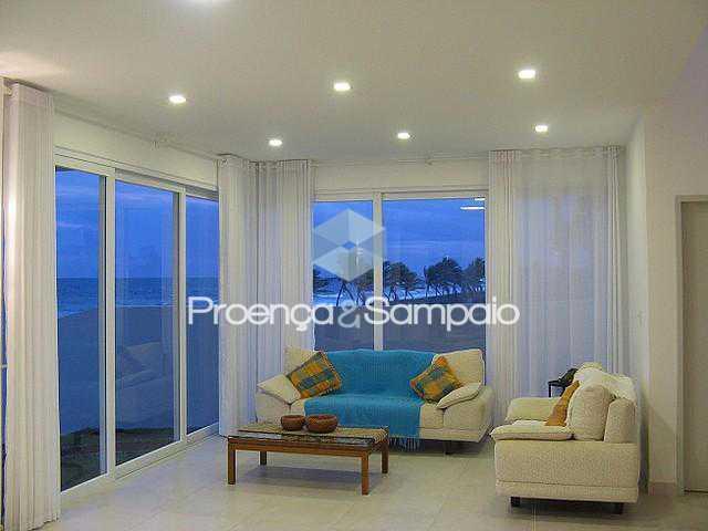 FOTO14 - Casa em Condomínio 4 quartos à venda Camaçari,BA - R$ 1.630.000 - PSCN40023 - 16