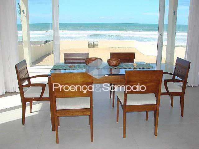 FOTO15 - Casa em Condomínio 4 quartos à venda Camaçari,BA - R$ 1.630.000 - PSCN40023 - 17