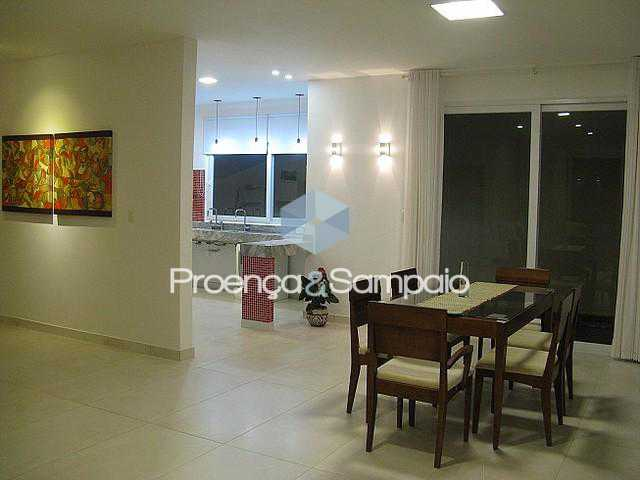 FOTO16 - Casa em Condomínio 4 quartos à venda Camaçari,BA - R$ 1.630.000 - PSCN40023 - 18