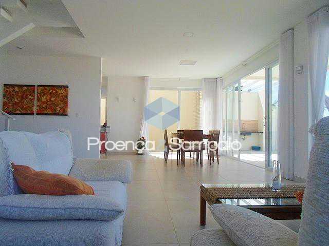 FOTO17 - Casa em Condomínio 4 quartos à venda Camaçari,BA - R$ 1.630.000 - PSCN40023 - 19