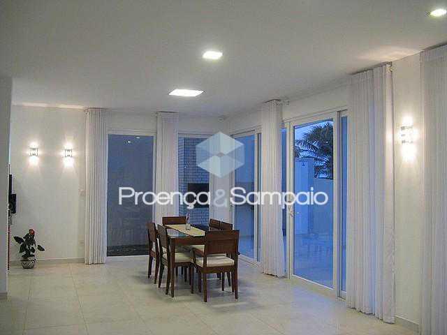 FOTO18 - Casa em Condomínio 4 quartos à venda Camaçari,BA - R$ 1.630.000 - PSCN40023 - 20