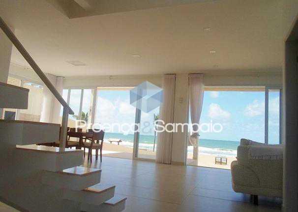 FOTO19 - Casa em Condomínio 4 quartos à venda Camaçari,BA - R$ 1.630.000 - PSCN40023 - 21