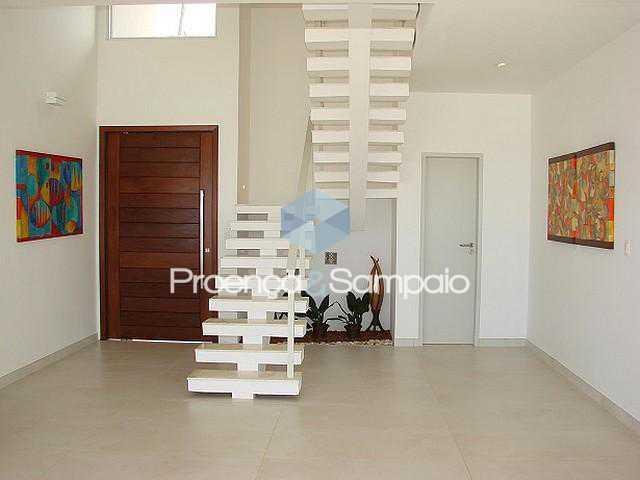 FOTO21 - Casa em Condomínio 4 quartos à venda Camaçari,BA - R$ 1.630.000 - PSCN40023 - 23