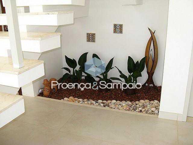 FOTO22 - Casa em Condomínio 4 quartos à venda Camaçari,BA - R$ 1.630.000 - PSCN40023 - 24