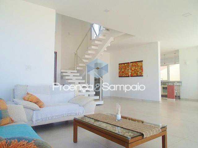 FOTO23 - Casa em Condomínio 4 quartos à venda Camaçari,BA - R$ 1.630.000 - PSCN40023 - 25