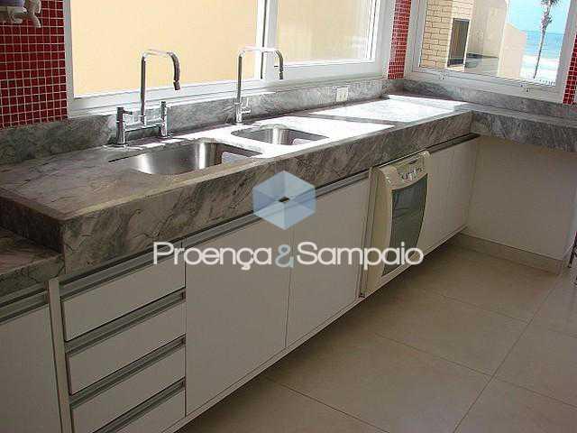 FOTO25 - Casa em Condomínio 4 quartos à venda Camaçari,BA - R$ 1.630.000 - PSCN40023 - 27