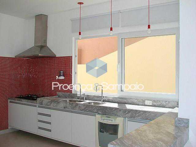 FOTO26 - Casa em Condomínio 4 quartos à venda Camaçari,BA - R$ 1.630.000 - PSCN40023 - 28