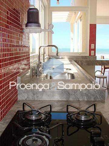 FOTO27 - Casa em Condomínio 4 quartos à venda Camaçari,BA - R$ 1.630.000 - PSCN40023 - 29