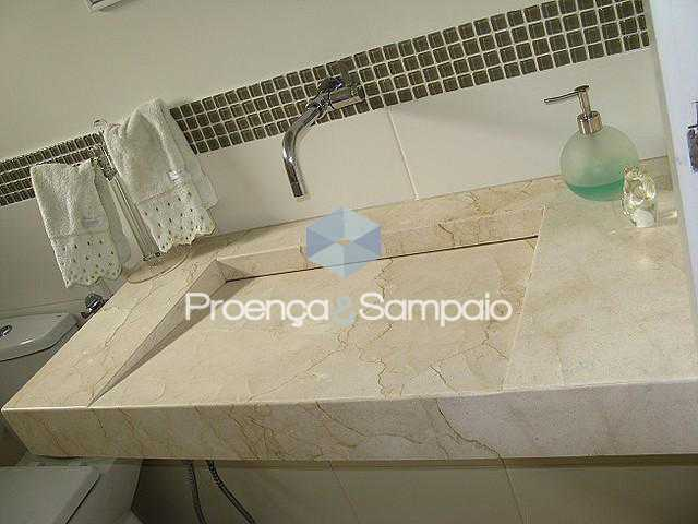 FOTO28 - Casa em Condomínio 4 quartos à venda Camaçari,BA - R$ 1.630.000 - PSCN40023 - 30