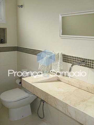 FOTO29 - Casa em Condomínio 4 quartos à venda Camaçari,BA - R$ 1.630.000 - PSCN40023 - 31