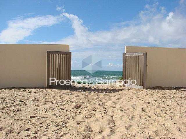 FOTO3 - Casa em Condomínio 4 quartos à venda Camaçari,BA - R$ 1.630.000 - PSCN40023 - 5