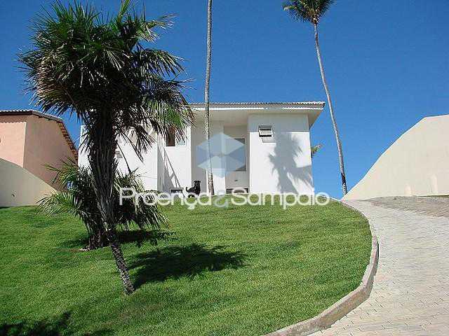 FOTO4 - Casa em Condomínio 4 quartos à venda Camaçari,BA - R$ 1.630.000 - PSCN40023 - 6