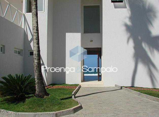 FOTO5 - Casa em Condomínio 4 quartos à venda Camaçari,BA - R$ 1.630.000 - PSCN40023 - 7