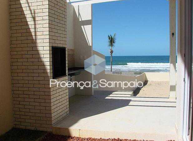 FOTO7 - Casa em Condomínio 4 quartos à venda Camaçari,BA - R$ 1.630.000 - PSCN40023 - 9