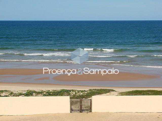 FOTO9 - Casa em Condomínio 4 quartos à venda Camaçari,BA - R$ 1.630.000 - PSCN40023 - 11