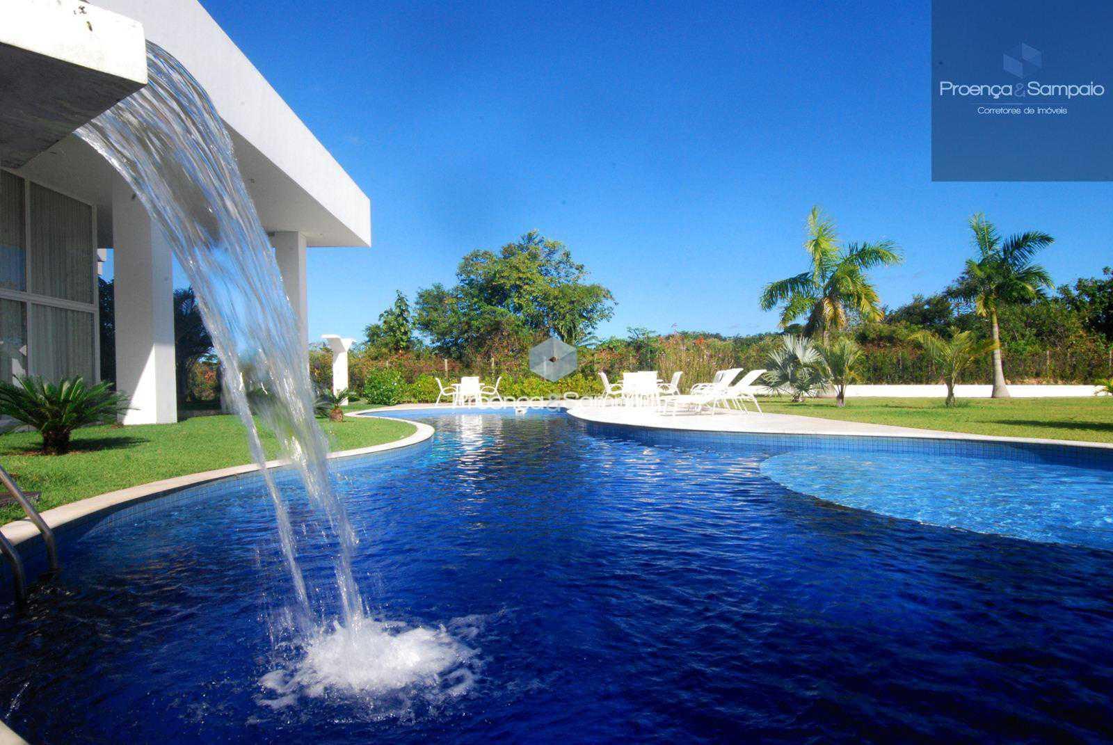 FOTO0 - Casa em Condomínio à venda Avenida Santos Dumont,Lauro de Freitas,BA - R$ 7.000.000 - PSCN50005 - 1