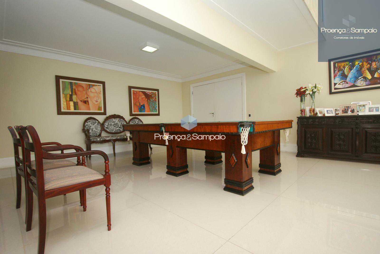 FOTO12 - Casa em Condomínio à venda Avenida Santos Dumont,Lauro de Freitas,BA - R$ 7.000.000 - PSCN50005 - 14