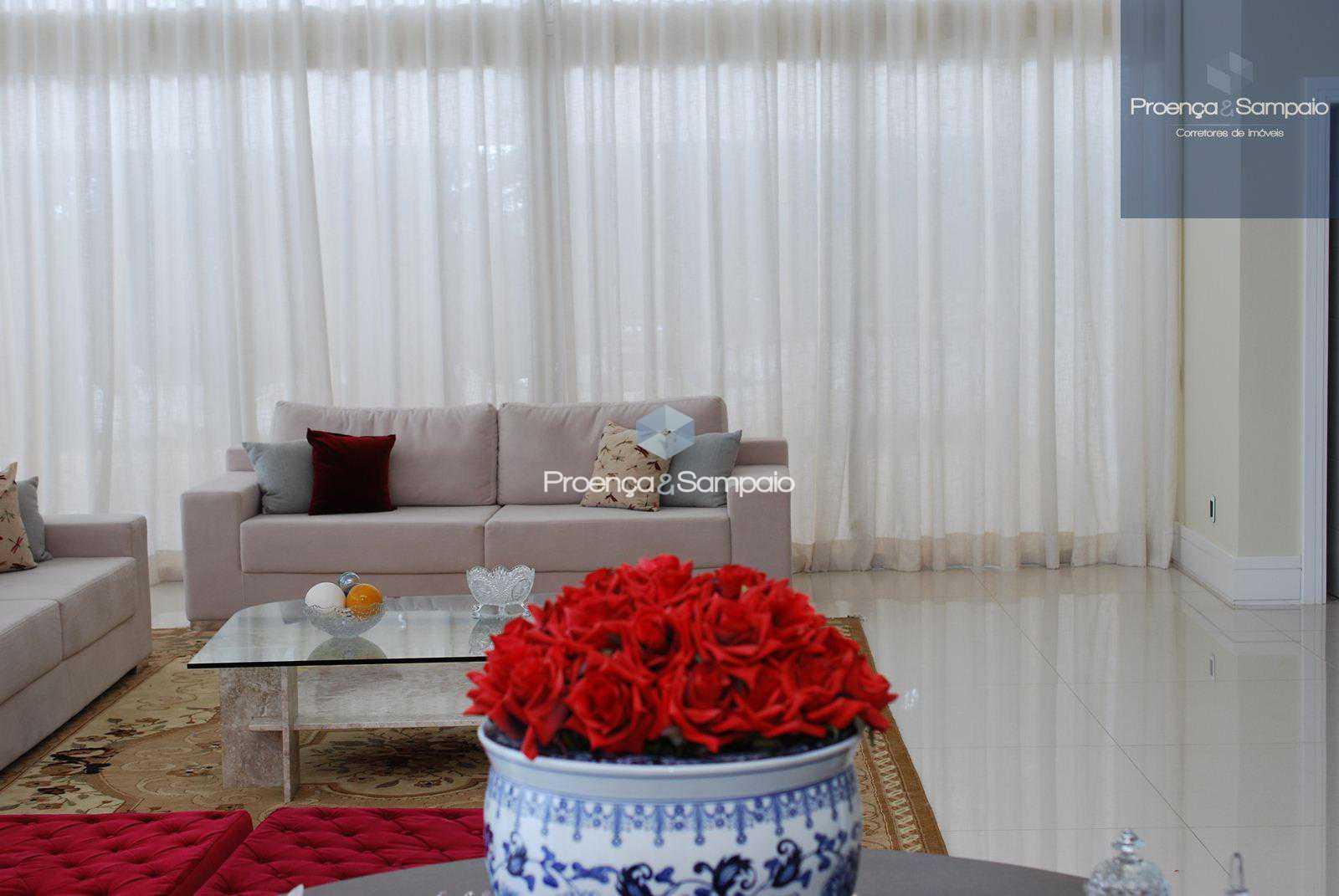 FOTO21 - Casa em Condomínio à venda Avenida Santos Dumont,Lauro de Freitas,BA - R$ 7.000.000 - PSCN50005 - 23