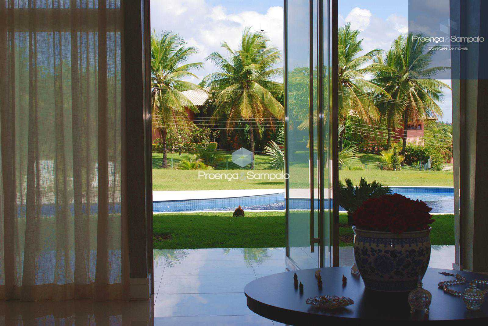 FOTO22 - Casa em Condomínio à venda Avenida Santos Dumont,Lauro de Freitas,BA - R$ 7.000.000 - PSCN50005 - 24